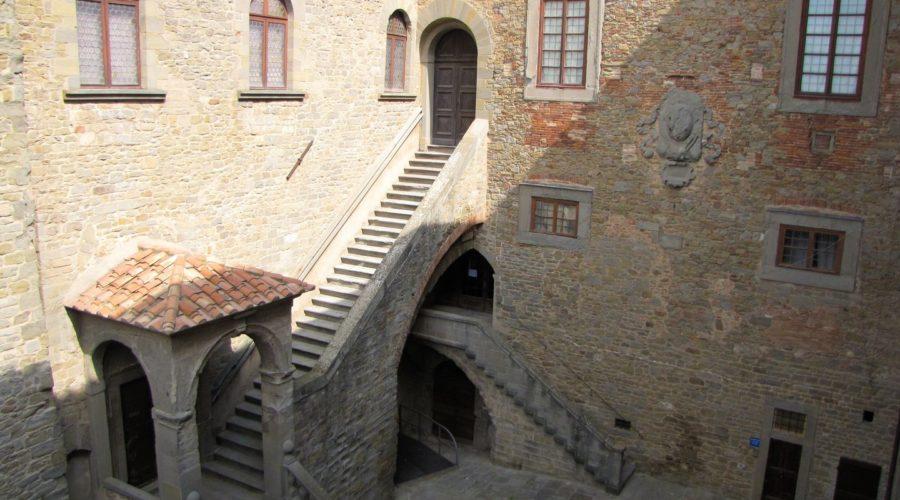 2- Visitare il Museo della Civiltà Etrusca