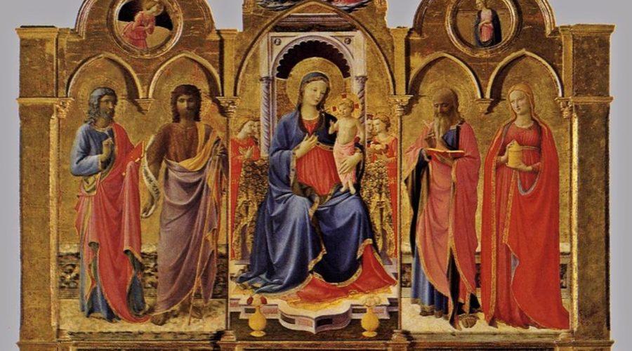 3- Scoprire il Museo Diocesano
